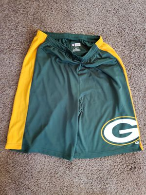 Mens Packer for Sale in Fond du Lac, WI