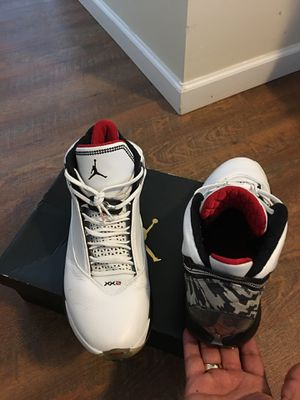 Jordan Retro 22 . for Sale in Cleveland, OH