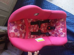 Toddler car seats for Sale in College Park, GA
