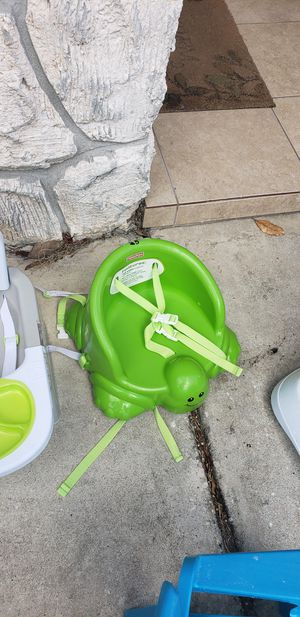 Kids high chair for Sale in Clearwater, FL