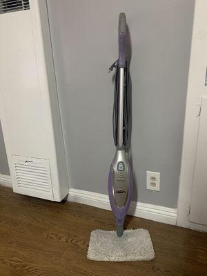 Sharks Steam mop for Sale in Rosemead, CA