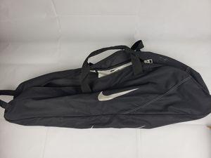 Nike Baseball Bat Bag for Sale in Fowler, CA