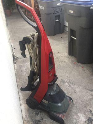 Carpet Cleaner/Shampooer for Sale in Long Beach, CA