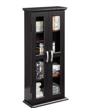 Bookshelve for Sale in Glen Ellyn, IL