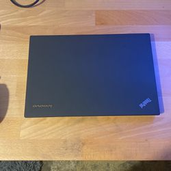 think pad laptop 6core i5 16gbs ram for Sale in Oregon City,  OR