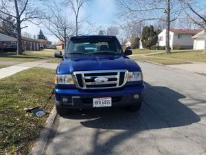 2006 Ford Ranger for Sale in Hamilton, OH