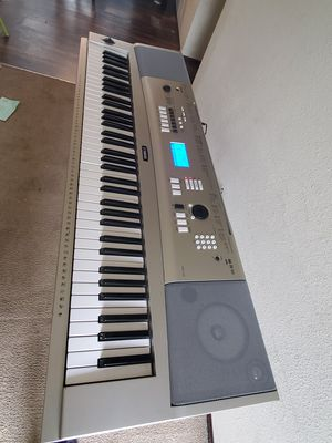 Piano Yamaha for Sale in Houston, TX