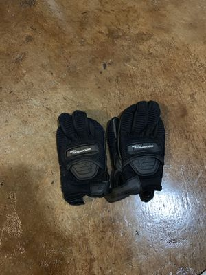 Scorpion EXO Women's Hand Gloves, Black, Small for Sale in San Francisco, CA
