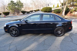 audi a4 2007 for Sale in Saugus, MA
