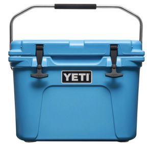 YETI Roadie 20 Cooler for Sale in Los Angeles, CA