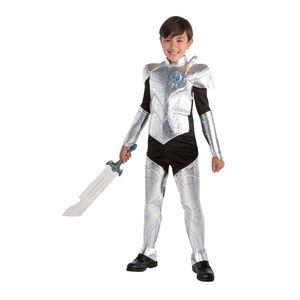 Troll hunters costume for Sale in Anaheim, CA
