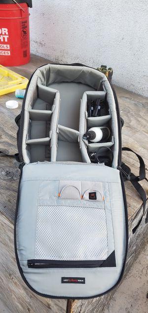 Camera bag dslr for Sale in Lynwood, CA