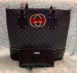 Gucci bag for Sale in Lombard, IL