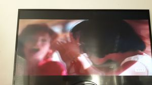 """65"""" tcl smart tv for Sale in Aurora, CO"""