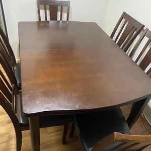 Dining Set for Sale in El Cajon, CA