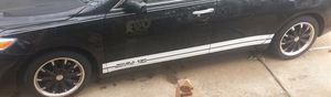 Wheels R17 5x114.3 for Sale in Harrisonburg, VA