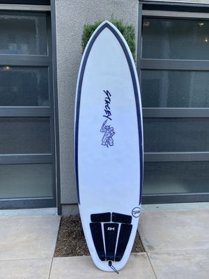 Stacey surfboard for Sale in Beverly Hills, CA