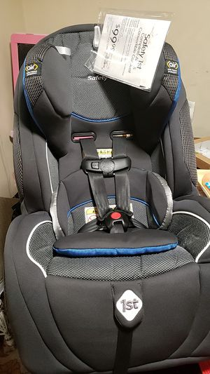 Convertible car seat for Sale in Somerville, MA