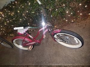 Lowrider bike for Sale in Dallas, TX