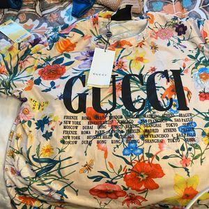 Gucci shirt brand new for Sale in Atlanta, GA