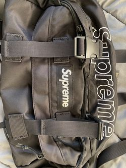 Supreme Waist Bag for Sale in Portland,  OR