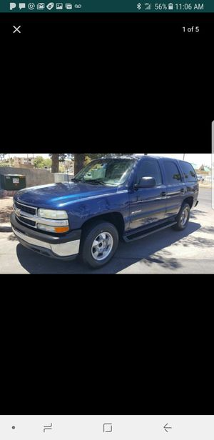 Chevy tahoe and trucks cadillac cts-v Ls LS1 LS2 LS3 LS6 swaps for sale parts or whole for Sale in undefined