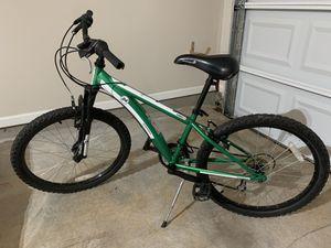 """24"""" Diamondback Mountain Bike Cobra 24 for Sale in Smyrna, GA"""