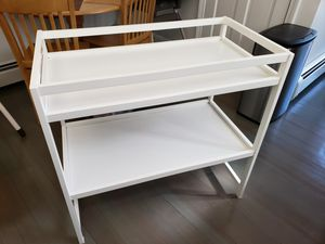 Delta Children Harbor Changing Table for Sale in Cambridge, MA