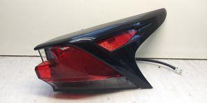 2015 2016 2017 lexus Nx200t tail light for Sale in Lynwood, CA