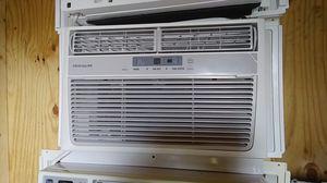 Window ac 8000 btu for Sale in Laurel, MD