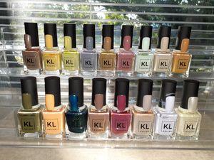Kl polish for Sale in Wichita, KS