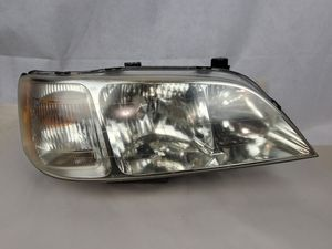 ✅ 99 00 01 02 03 04 ACURA RL PASSENGER SIDE HID XENON HEADLIGHT HEADLAMP LIGHT WITH BALLAST 1999 2004 for Sale in Fort Lauderdale, FL