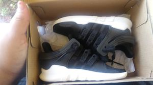 Adidas size 7 1/2 for Sale in Fort Lauderdale, FL