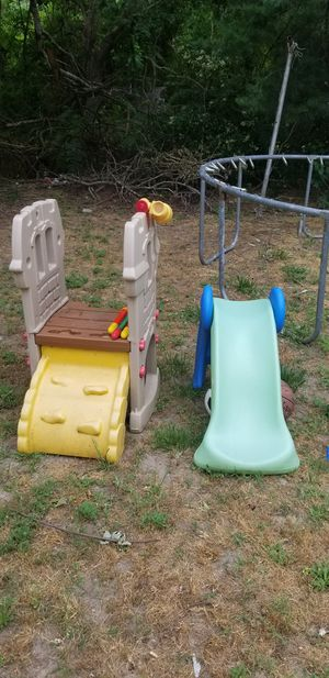 Toddler toys and bikes for Sale in Salisbury, MD