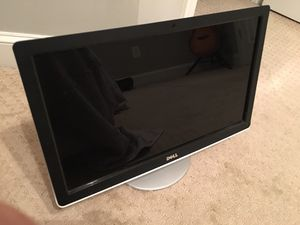 Dell SX2210b Monitor for Sale in Bristow, VA