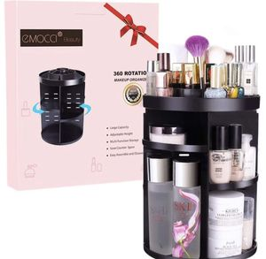 Rotating Makeup Organizer for Sale in Los Angeles, CA