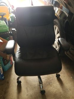 Office Chair for Sale in Leechburg,  PA