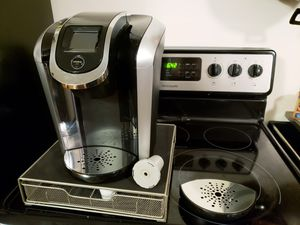 Keurig K400 2.0 for Sale in Madison, OH