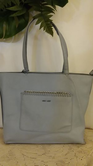 nine west purse for Sale in Chicago, IL