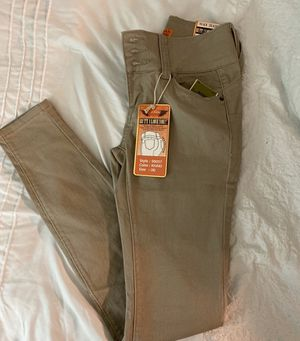 Brand new juniors pants for Sale in Wauchula, FL