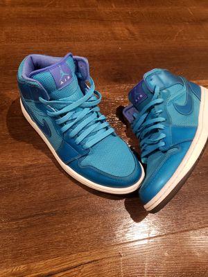 Jordan 1s for Sale in Alhambra, CA