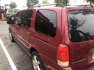 2005 Chevy Uplander LS for Sale in Falls Church, VA