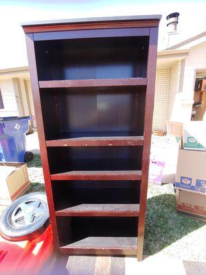 Shelves for Sale in Denver, CO