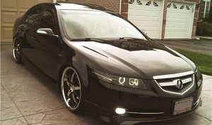 • POWER WINDOWS ACURA TL 2006 LOCKS, AND MIRRORS! for Sale in Bellevue, WA