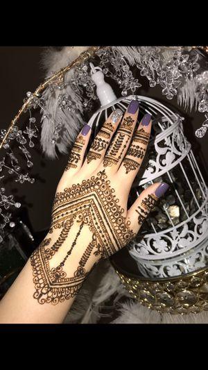 Henna for Sale in Elk Grove, CA