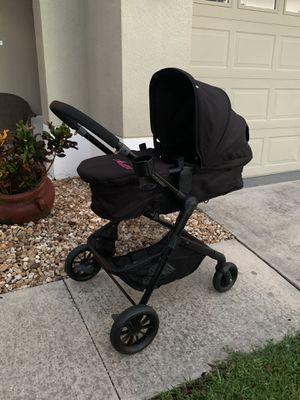 Stroller & Car Seat Combo for Sale in Gibsonton, FL