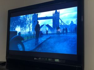 LG - 42 inch TV for Sale in Spanaway, WA