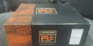 Timberland ProSeries for Sale in Irving, TX