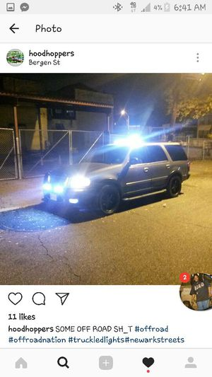 1999 ford expedition for Sale in Newark, NJ