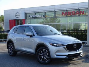 2018 Mazda CX-5 for Sale in Orlando, FL